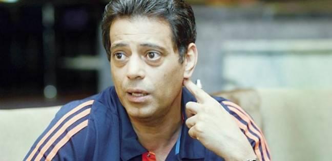 هاني رمزي: المدير الفني المصري أفضل نفسيا للاعبي المنتخب