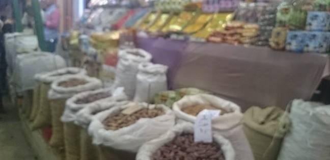 «المستوردين»: البنوك وفرت «العملة الصعبة» لاستيراد سلع رمضان