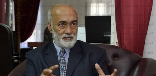 سفير بنجلاديش عن أزمة «الروهينجا»: قررنا قبول المساعدات الإنسانية وعلى الدول الإسلامية الانضمام إلينا ومشاركتنا