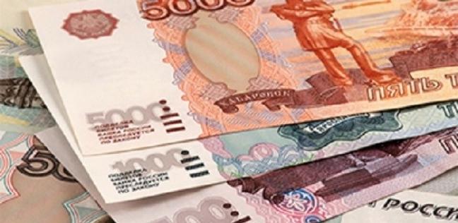 فيروس كورونا والنقود