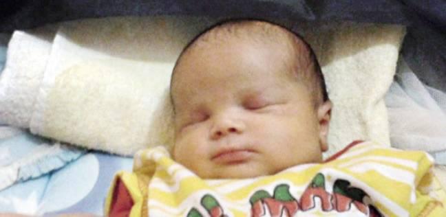 السجل المدنى يرفض تسمية مولود «عبدالفتاح السيسى»