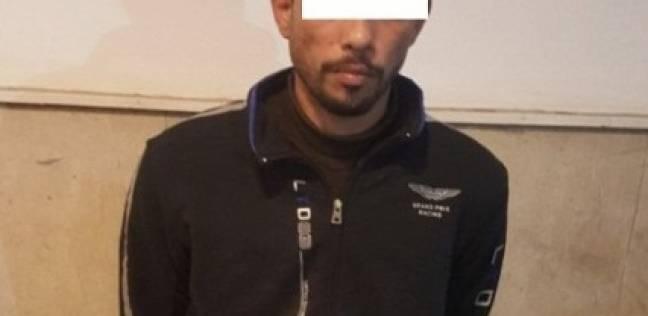 التحقيقات: هاتف موظفة مسروق ساعد لص