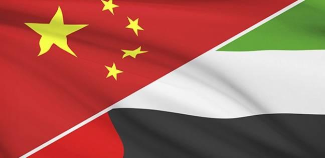 """""""السياسية الأوروبية"""": اعتماد الصين على الخليج في تزايد"""