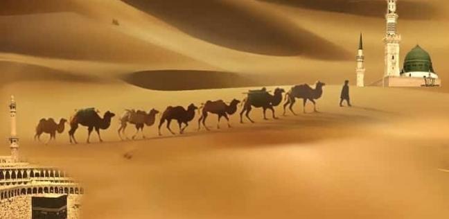 يتسائل الكثيرون حول أسباب هجرة الرسول صلى الله عليه وسلم سرا