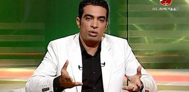 """شادي محمد عن الهجوم على حسام البدري: """"بيرد في الملعب"""""""