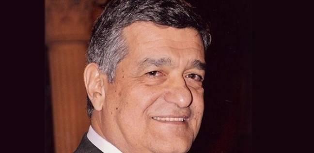 نبيل حلمي: المصريون بالخارج قدموا نموذجا متميزا في تاريخ الانتخابات