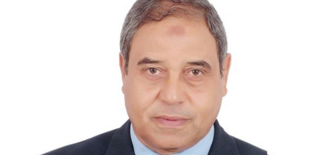 برلماني: مشاركة المصريين بالاستفتاء إدراك لأهمية الحفاظ على دولتهم
