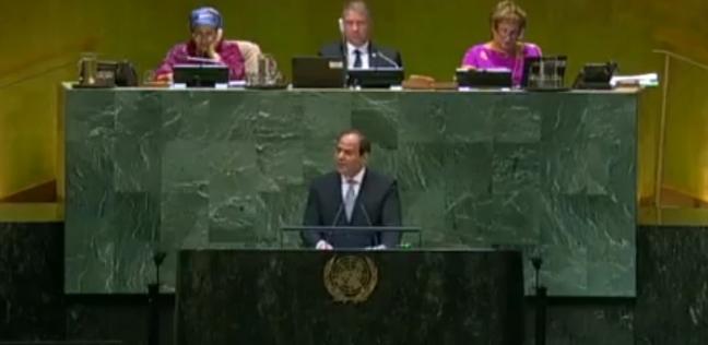 """خبير يشرح لـ""""الوطن"""" أسباب عدم نجاح مبادرة الأمم المتحدة لحل أزمة ليبيا"""