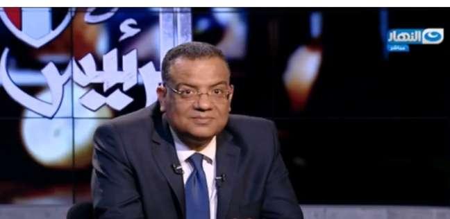 محمود مسلم: المرأة المصرية عاشت عصرا ذهبيا في عهد السيسي