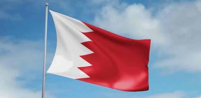 وزير بحريني: العلاقات مع مصر نموذج يحتذي به في العلاقات العربية