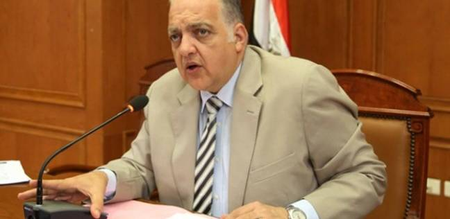 """برلماني: مصر ستكون من أكبر المراكز العالمية في صناعات """"البترول والغاز"""""""