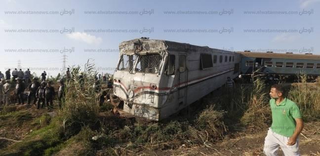 قبل حادث الإسكندرية.. 5 تأكيدات من وزارة النقل بتطوير السكة الحديد