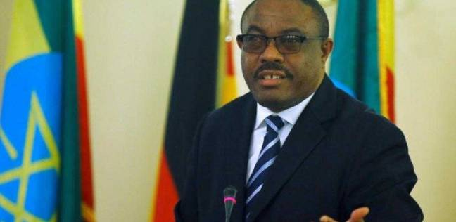 """مسئول أثيوبي لـ""""الوطن"""": نائب ديسالين الأقرب لخلافته في رئاسة الوزراء"""