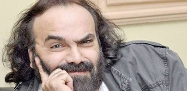 """""""نقابة الموسيقيين"""": حادث أبوالليف قضاء وقدر.. ونثق في القضاء المصري"""
