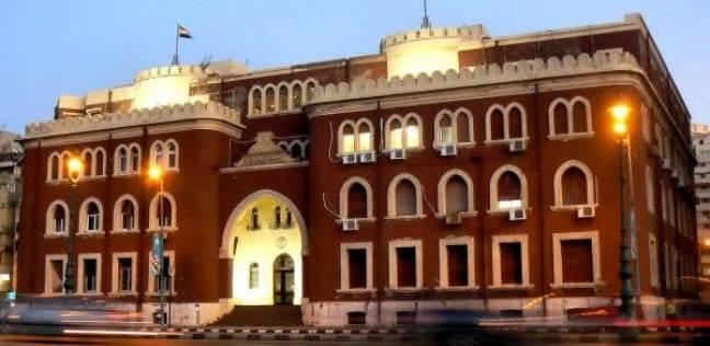 انتهاء تحويلات جامعة الإسكندرية 15 سبتمبر.. وتحصيل المصروفات إلكترونيا