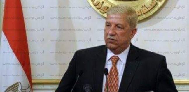 20 ألف جنيه لسداد المصروفات المدرسية للطلاب غير القادرين بالقنطرة