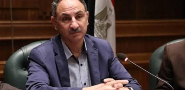وزير الاتصالات يوافق على إنشاء مجمع تكنولوجي بجامعة المنيا