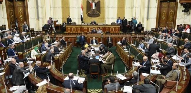 """رضا البلتاجي يتقدم ببيان عاجل بسبب """"اجتماع المحافظ"""""""