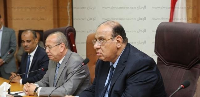 جمعية تنظيم الأسرة: 5690 مولود يوميا في مصر.. والأمية خطر على مجتمعنا