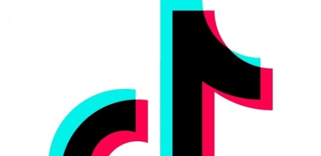TikTok  تعلن منح مستخدميها أكثر من 2 مليار دولار