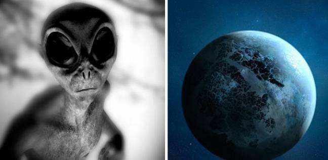 """إغلاق """"مريب"""" لمرصد فضائي أمريكي شهير بسبب """"الكائنات الفضائية"""""""