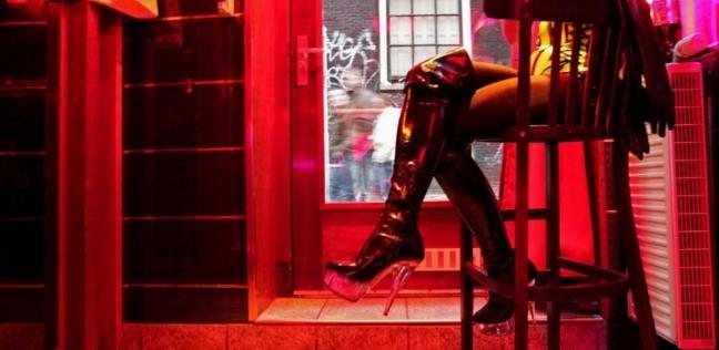تم تصويره بالجيزة .. مصادر تكشف تفاصيل الفيديو الإباحي لراقصة شهيرة