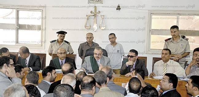 انتخابات المحافظات تدخل«مرحلة الدم».. واستمرار معركة الطعون فى المحاكم
