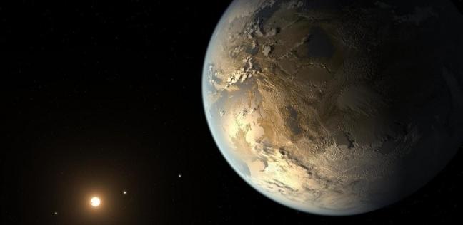 السنة عليهم تعادل 11 مليون يوم .. اكتشاف كواكب شبيهة بالأرض