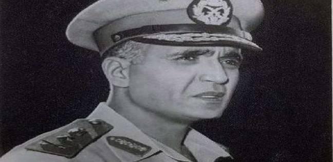 """""""صباح أون"""" يحتفي بذكرى استشهاد الفريق عبد المنعم رياض"""