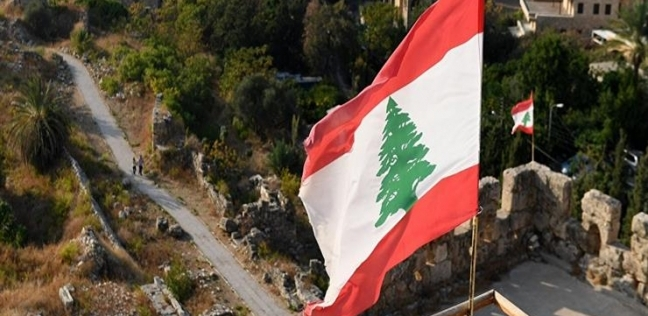 فيديو.. اللقطات الأولى لسقوط طائرتين إسرائليتين في بيروت