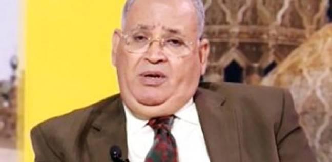 عبد الله النجار: التاريخ سيسجل جهود الأزهر والأوقاف في مكافحة التطرف
