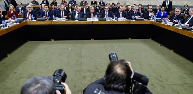 الأمم المتحدة تؤكد دعوة حكومة اليمن والحوثيين للتفاوض في جنيف