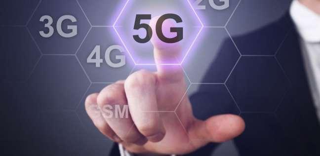 """إجراء أول تجربة ناجحة لتقنية الجيل الخامس """"5G"""" في السعودية"""