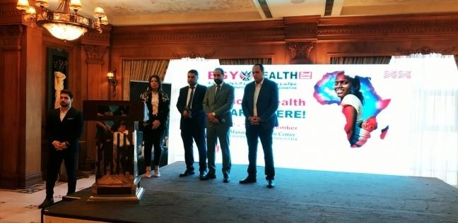 الصحة: تكنولوجيا جديدة لعلاج الأورام وجراحات المخ بالنانو تكنولوجي - مصر -