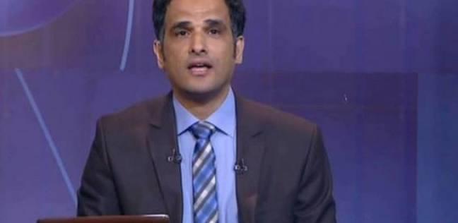 """اليوم.. """"التحالف السياسي المصري"""" ينظم مؤتمرا حول ذكرى """"30 يونيو"""""""