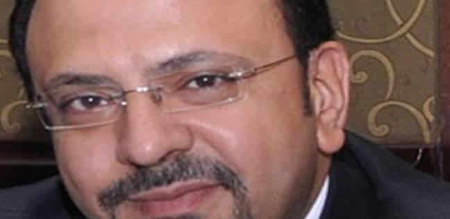 بعثة الحج السياحي تشكو 6 مكاتب طوافة للسعودية: لم تلتزم ببنود العقود
