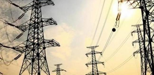 """""""كهرباء الإسكندرية"""": الانتهاء من صيانة جميع الشبكات استعدادا لشهر رمضان"""