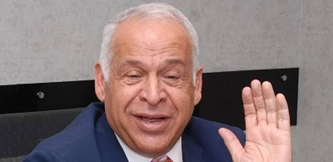 طلب إحاطة لاستدعاء مدبولي لاجتماع طارئ بسبب انقطاع المياه ببرج العرب