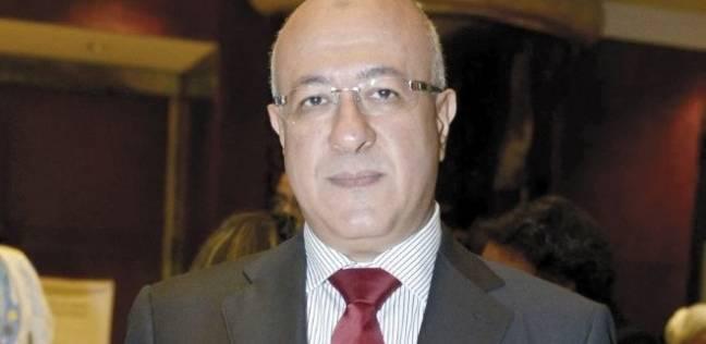 """نائب رئيس البنك الأهلي: """"المركزي"""" يستهدف دعم الصناعة الوطنية"""