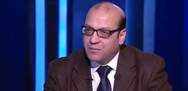مصطفى بدرة: السيسي يبرز أولويات القارة عندما ينسق مع قادتها