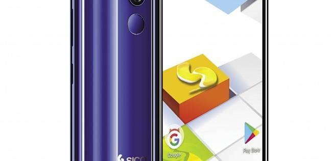 خلال معرض «Cairo ICT 2017»: انطلاق «SICO» كأول علامة تجارية مصرية فى مجال الهواتف المحمول