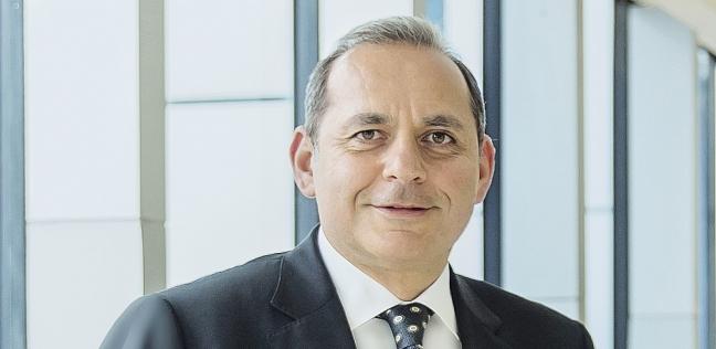 «بلومبرج» تتوج البنك الأهلى المصرى فى المرتبة الأولى كوكيل للتمويل ومرتب رئيسى ومسوق للقروض المشتركة