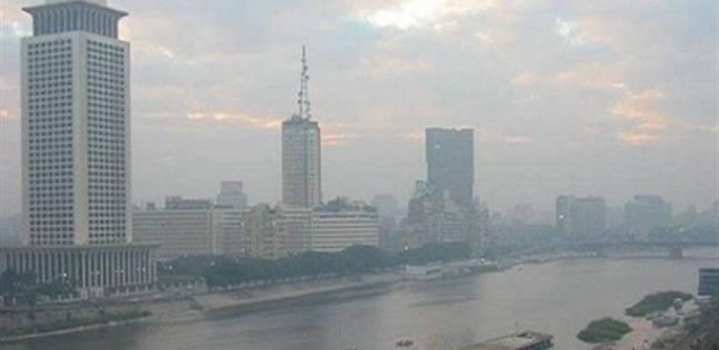 درجات الحرارة على محافظات الجمهورية اليوم.. القاهرة 32