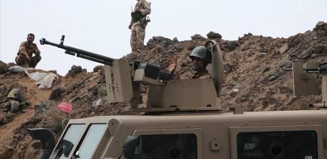 عاجل  مقتل 3 جنود يمنيين إثر انفجار سيارة مفخخة في شبوة