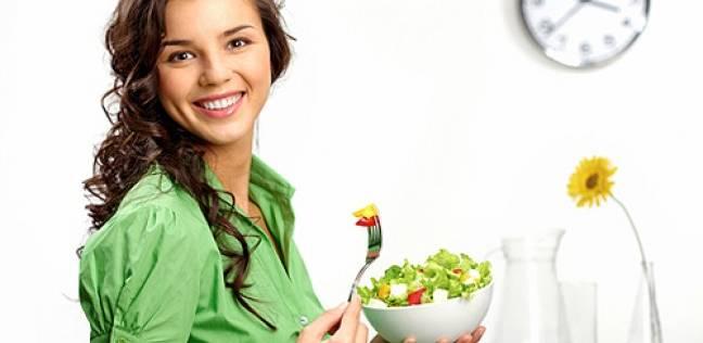 7 نصائح لإنقاص 10 كيلو جرامات من وزنك في فصل الشتاء