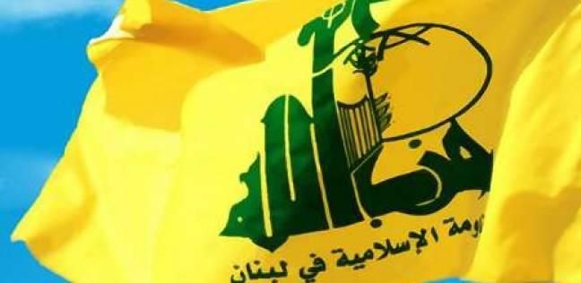 بالأسماء.. دول الخليج تدرج 10 شخصيات من حزب الله على قائمة الإرهاب
