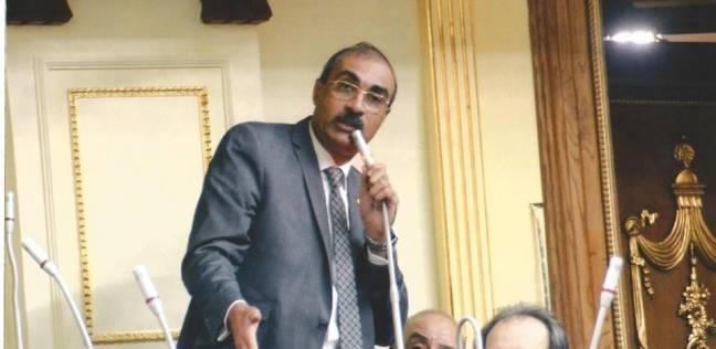 """""""منصور"""": أبو شقة يصفي حسابات مع """"فؤاد"""" بسبب انتخابات """"الوفد"""""""