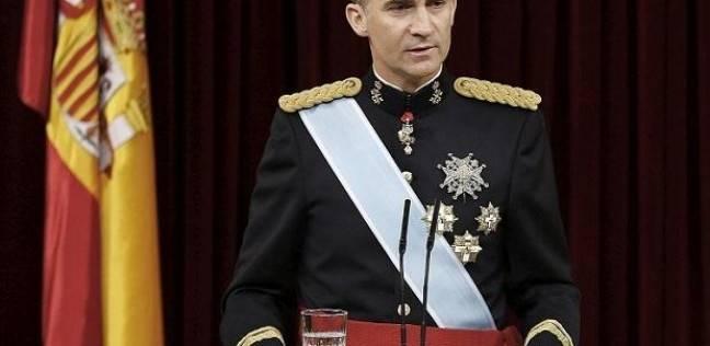 """وزيرة الدفاع الإسبانية تتهم روسيا بمحاولة """"زعزعة أوروبا"""""""