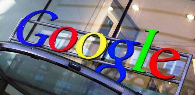 """بعد تهديد الشركات الكبرى.. """"جوجل"""" يتعهد باتخاذ إجراء بشأن """"محتوى الكراهية"""""""