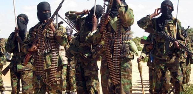 استسلام قيادي بارز من مليشيات الشباب إلى أجهزة الأمن الصومالية